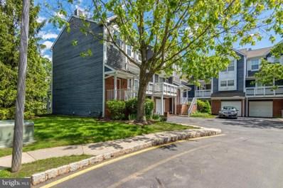 70 E Shrewsbury Place, Princeton, NJ 08540 - #: NJME278976