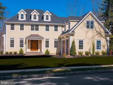 -  60 Philip Drive, Princeton, NJ 08540 - #: NJME279048
