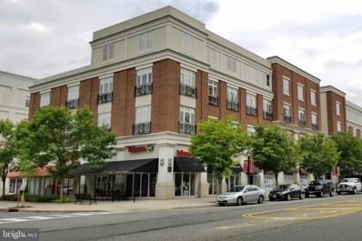 2350 Route 33 UNIT 312, Robbinsville, NJ 08691 - MLS#: NJME279096