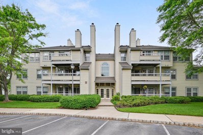 301 Trinity Court UNIT 7, Princeton, NJ 08540 - #: NJME279444