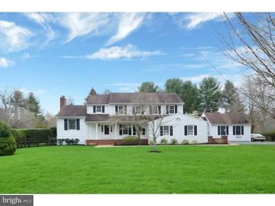 54 Talbot Lane, Princeton, NJ 08540 - #: NJME279892