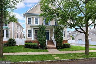 104 George Street, Robbinsville, NJ 08691 - #: NJME280088