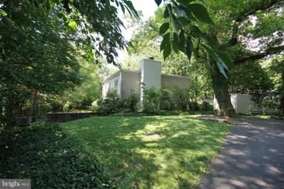 18 Wheatsheaf Lane, Princeton, NJ 08540 - MLS#: NJME280212