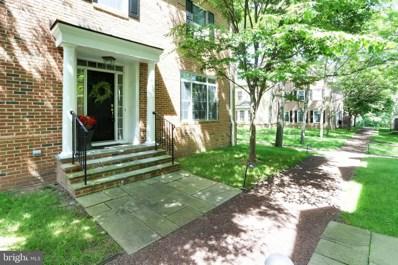 14 Governors Lane, Princeton, NJ 08540 - #: NJME280256
