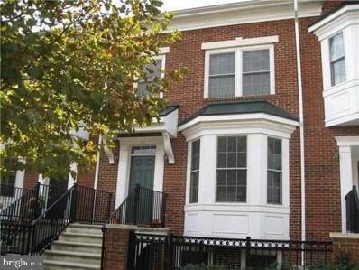 54 Union Street, Robbinsville, NJ 08691 - #: NJME280304