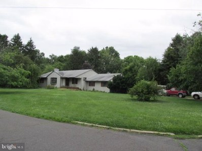 20 Windswept Drive, Trenton, NJ 08690 - MLS#: NJME280482