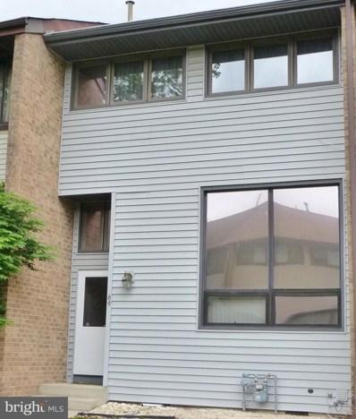 69 Farrington Place, East Windsor, NJ 08512 - #: NJME280698