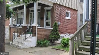 67 Garfield Avenue, Trenton, NJ 08609 - #: NJME280748