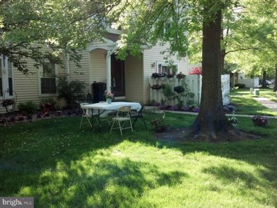 50 Mill Run W, Hightstown, NJ 08520 - #: NJME281012