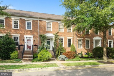87 Malsbury Street, Robbinsville, NJ 08691 - #: NJME281242