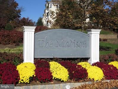 216 Masterson Court, Ewing, NJ 08618 - #: NJME281438