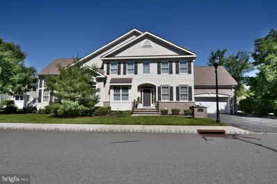 1 Riviera, Lawrence Township, NJ 08648 - #: NJME281756