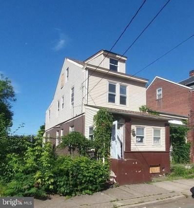 157--  Wayne Avenue, Trenton, NJ 08618 - #: NJME282086
