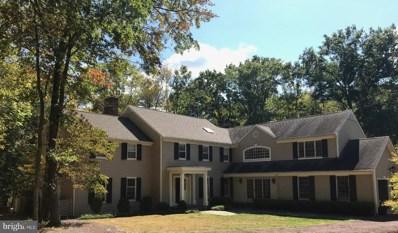 34 Stuart Close, Princeton, NJ 08540 - #: NJME282304