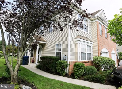 295 Fountayne Lane, Lawrenceville, NJ 08648 - #: NJME282320