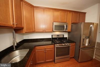 1423 Sierra Drive, Hamilton, NJ 08609 - #: NJME282616