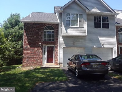 811 Lily Lane, Trenton, NJ 08638 - #: NJME282776