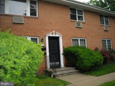 132N-  The Orchard UNIT N, East Windsor, NJ 08512 - #: NJME282868