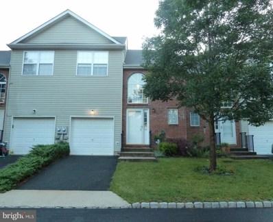 106 Violet Lane, Ewing, NJ 08638 - #: NJME283500