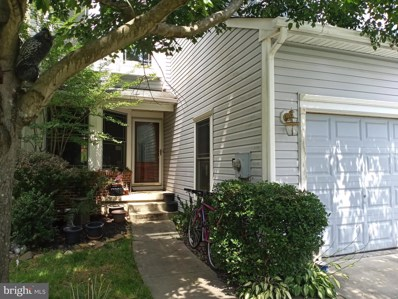 17 Endsleigh Place, Robbinsville, NJ 08691 - #: NJME283790