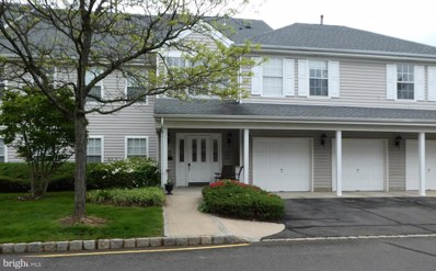 409 Talon Court, Lawrence, NJ 08648 - #: NJME283950