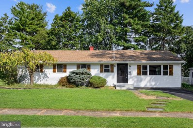 75 Sunset Boulevard, Hamilton, NJ 08690 - #: NJME284158