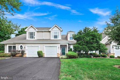 75 Kingston Boulevard, Hamilton, NJ 08690 - #: NJME284520