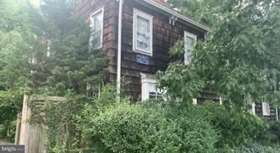 2705 Main, Lawrenceville, NJ 08648 - #: NJME284548