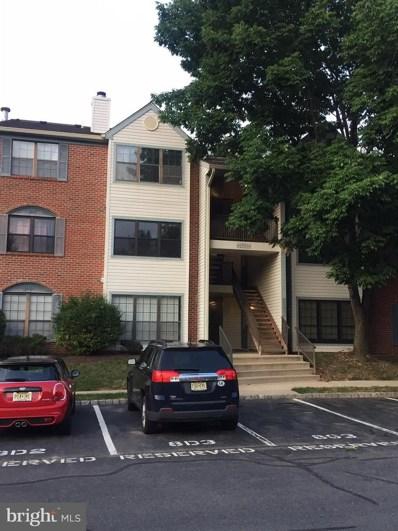 72 Joyner Court, Lawrenceville, NJ 08648 - #: NJME284562