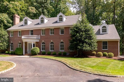 265 Cherry Hill Road, Princeton, NJ 08540 - #: NJME285010