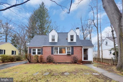 24 Scott Avenue, Princeton Junction, NJ 08550 - #: NJME285128