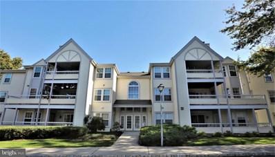 101 Claridge Court UNIT 7, Princeton, NJ 08540 - #: NJME285182