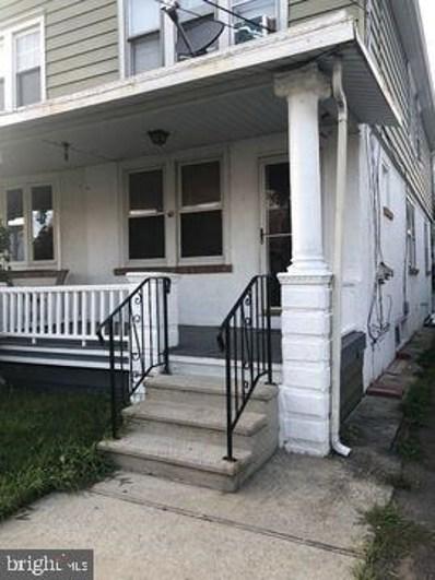 42 Linton Avenue, Trenton, NJ 08619 - #: NJME285188