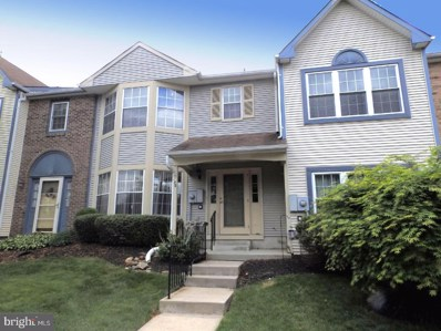 76 Beacon Place, Robbinsville, NJ 08691 - #: NJME285340