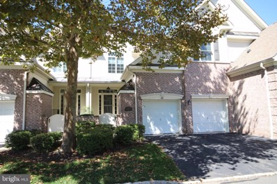 66 Schindler Court, Lawrenceville, NJ 08648 - #: NJME285344