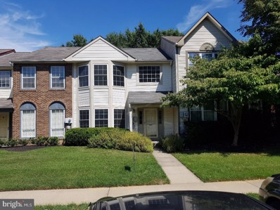 56 Beacon Place, Robbinsville, NJ 08691 - #: NJME285456
