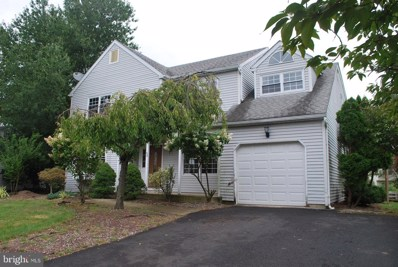 56 Country Lane, Trenton, NJ 08690 - #: NJME285564