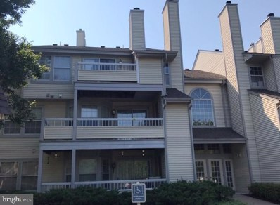 206 Salem Court UNIT 1, Princeton, NJ 08540 - #: NJME285678