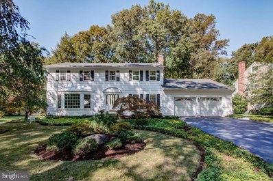 23 Benford Drive, Princeton Junction, NJ 08550 - #: NJME285708
