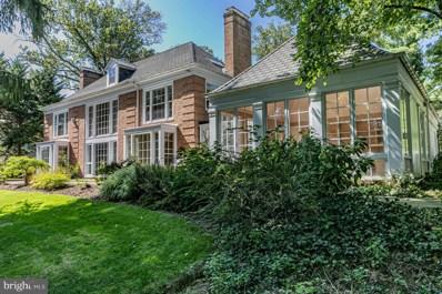 40 Haslet Avenue, Princeton, NJ 08540 - #: NJME285802