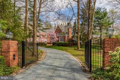 345 Brooks Bend, Princeton, NJ 08540 - #: NJME285994