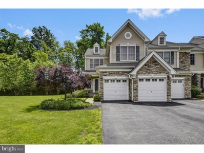 51 Caleb Lane, Princeton, NJ 08540 - #: NJME286224