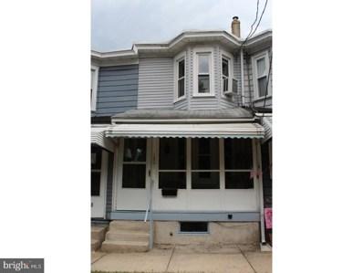 120 Overlook Avenue, Hamilton, NJ 08610 - #: NJME286386