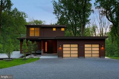144 Drakes Corner Road, Princeton, NJ 08540 - #: NJME286738