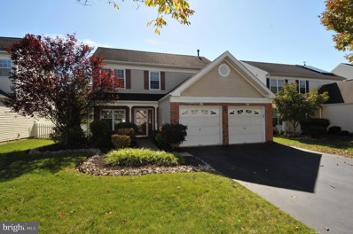 21 Rock Run Road, East Windsor, NJ 08520 - #: NJME287022