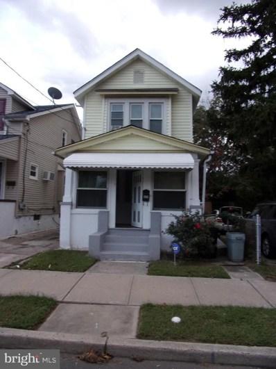 625 Norway Avenue, Trenton, NJ 08629 - #: NJME287194