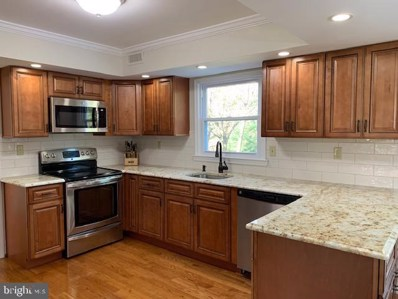 12 W Cartwright Drive, Princeton Junction, NJ 08550 - #: NJME287250