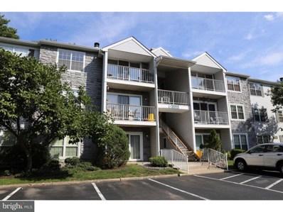 40 Willow Court UNIT BUILDIN>, Hamilton, NJ 08619 - #: NJME287290