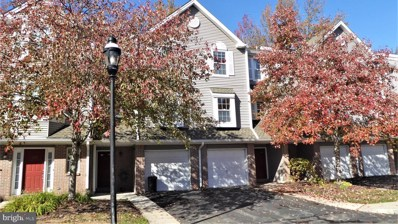 138 S Barrow Place, Princeton, NJ 08540 - #: NJME287482