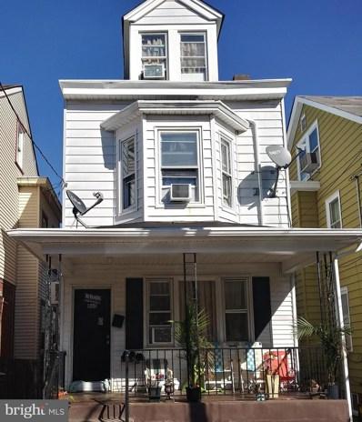 860 Quinton Avenue, Trenton, NJ 08629 - #: NJME287646